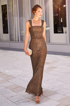 Mother of the Bride Dresses by Montage | Mon Cheri | Special Occasion Formal Wear for the Modern Mother Tulle Gown, Beaded Gown, Fabulous Dresses, Nice Dresses, Elegant Dresses, Mon Cheri Bridal, Wedding Dresses, Prom Dresses, Chiffon Dresses