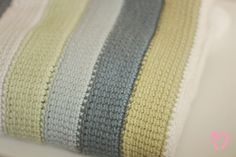 """I made a blanket last week.A friend and I were catching up on the couch one Friday evening when I received an email from theWool Warehouseletting me know that they had a great sale on their Drops cottons. Fast forward about 15 minutes and we had ordered more than 50 skeins of yarn... Each.[[{""""type"""":""""media"""",""""view_mode"""":""""media_original"""",""""fid"""":""""125"""",""""attributes"""":{""""alt"""":"""""""",""""class"""":""""media-image"""",""""height"""":""""445"""",""""typeof"""":""""foaf:Image"""",""""width"""":""""667""""}}]]"""