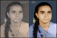 Our Company has been providing Outsourcing Image Restoration Services, Photo Restoration Services for Professional Photographers In India, UK, USA, Dubai, Australia.