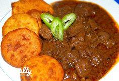 Goulash, Vitamin C, Chana Masala, Pot Roast, Stew, Red Wine, Grilling, Cooking Recipes, Tasty