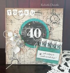 Folding Money, Exploding Boxes, Quilling, Wood Crafts, Cardmaking, Presents, Cards, Diy, Gifts