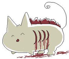 Mogeko-Pig