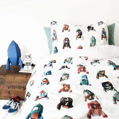 https://www.nestdesigns.co.za/wp-content/uploads/2018/02/Rocket-Duvet-Set-for-Kids-Boys-Modern-Pure-Cotton-Bedding-Kidsroom-Single-Rocket-Pillowcase-Printed.jpg