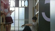 Who Are You: School 2015 Drama School, Kdrama, Blinds, Home Decor, Couple, Kpop, Decoration Home, Room Decor, Shades Blinds