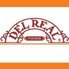 Are you a graphic designer or artist- show us your talent and Design a t-shirt for Del Real Foods and enter to win $1000.