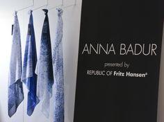 /NEWS - Anna Badur