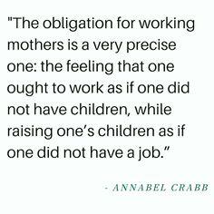 Annabel Crabb