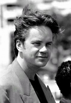 """Timothy Francis """"Tim"""" Robbins (born October 16, 1958) is an American actor, screenwriter, director, producer, activist and musician."""