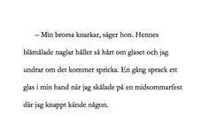 Yrsa Keysendal