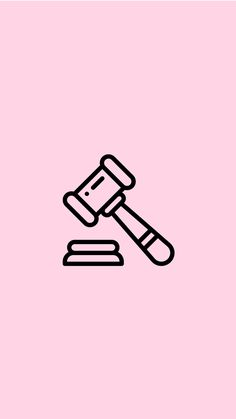 Instagram Blog, Instagram Story, Hammer Logo, Rainy Wallpaper, Lawyer Quotes, Law Icon, Lady Justice, Grit And Grace, Law School