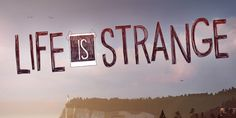 Life is Strange Ep. 1 Free for PS4 and PS3 - http://techraptor.net/content/life-strange-ep-1-free-ps4-ps3 | Gaming, News