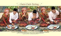 #Foto Prosesi Pernikahan Pengantin Adat Bugis Wedding Aqsa+Lia di Pekanbaru, http://wedding.poetrafoto.com/pernikahan-pengantin-bugis-wedding-aqsa-lia-di-pekanbaru_393