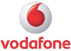 Vodafone Internet Όλη-Μέρα στο εξωτερικό με 2 ευρώ