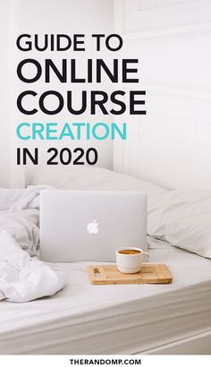 How to create a profitable online course? How to find the best course idea and make consistent online course sales? How to promote online course and which social media to use for effective marketing? Full guide to online course creation on Teachable! #onlinecourse #onlineincome #coursecreation #passiveincome #digitalcourse