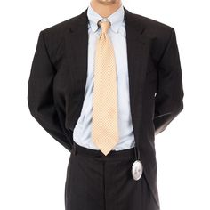 Loro Piana Zanella Suit New 2 pc Pinstripe 46L Black Mens Blazer Pant Wool Italy #Zanella #TwoButton #MensSuit #SomeLikeItUsed