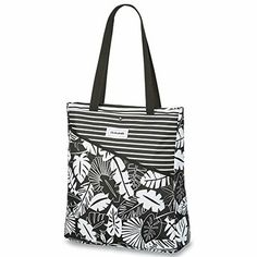 Dakine Tote Pack 18l, Color: Inkwell, Size: OS