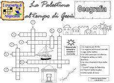 palestina_al_tempo_di_gesù_cruciverba.png 1.023×744 pixel