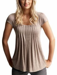 t shirts that hide tummy - Google Search