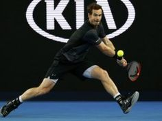 Murray wins unaware father-in-law is ill - http://yodado.co.za/murray-wins-unaware-father-in-law-is-ill/