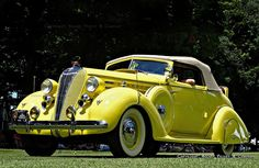 1936 Hudson 65 Convertible Coupe Maintenance/restoration of old/vintage vehicles: the material for new cogs/casters/gears/pads could be cast polyamide which I (Cast polyamide) can produce. My contact: tatjana.alic@windowslive.com
