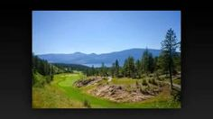 Century21Okanagan - YouTube Property Listing, Property For Sale, Vernon Bc, Lots For Sale, Residential Real Estate, Build Your Dream Home, Real Estate Investing, Investment Property, Acre