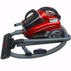 Free shipping Foreign trade multi stage cyclone vacuum cleaner tube 2600W vacuum site type domestic vacuum cleaner //Price: $US $236.50 & FREE Shipping //     #cleaningappliances