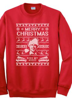 unisex buddy the elf whats your favorite color crew neck fleece sweatshirt ugly christmas sweater christmas fleece buddy the elf christmas pinterest - Buddy The Elf Christmas Sweater