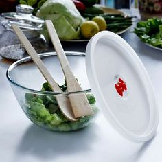 Borosil Mixing Bowl with Plastic Lid 13 Litres -- Be sure to check out this awesome product.