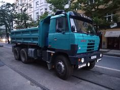 Trucks, Cars, Vehicles, Truck, Rolling Stock, Autos, Vehicle, Car, Automobile