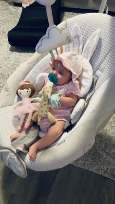 Cute Baby Videos, Cute Baby Pictures, Newborn Pictures, Cute Funny Babies, Cute Kids, Baby Tumblr, Baby Must Haves, Reborn Babies, Future Baby