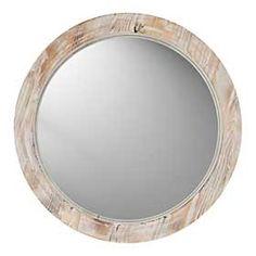 79864624412d4878082bebcd3d8e189b  wood mirror round mirrors Reclaimed Wood Coffee Table Reclaimed Wood Mirror Oval Home Design Ideas Reclaimed Wood Mirror Bathroom