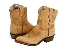 Frye Billy Short Pull On Leather Tan Cowboy Boots FRYE,http://www.amazon.com/dp/B0040D3SVG/ref=cm_sw_r_pi_dp_szZ8rb0WW0KQ52C5