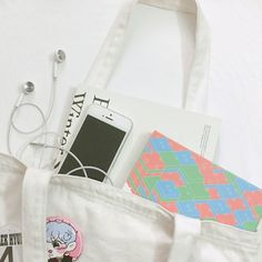 White Aesthetic, Kpop Aesthetic, Aesthetic Photo, Aesthetic Pictures, K Pop, Exo Album, Aesthetic Phone Case, Study Photos, Kpop Merch