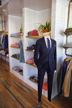 Suits, Elegant, Style, Fashion, Dapper Gentleman, Moda, Stylus, Suit, Fasion