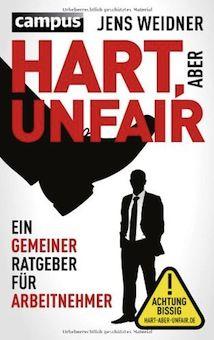 매운맛을 보여 줘야 할 때 | by Jens Weidner  언어: 독일어, 2013년 출간, 224페이지, 페이퍼백  직장 상사앞에만 서면 한없이 작아지는 목소리. 목소리 큰 동료앞에서 자기 의견을 내지 못하는 직장인. 이제는 좀 더 당당하고 싶고 자신감있게 회사 생활을 하고 싶은 사람들을 위한 책이다. 어느정도의 공격성은 필요하다고, 경영 트레이너인 이 책의 저자는 말한다. 권력에 목말라 있는 동료, 모욕적인 언사로 부하직원을 주눅들게 만드는 상사…그대로 당하고만 있어서는 안 된다. 내 안에 잠들어 있는 공격성의 잠재능력을 발휘 할때다. Jens Weidner 는 범죄학자이며 교수이다. 공격성을 긍정적으로 활용할 수 있는 다양한 방법을 연구했다. 이제까지 100여개의 공격성에 맞서 자신감을 회복하는 프로젝트를 성공적으로 수행했다.