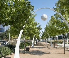 5 Best Spots in and around Dallas to Enjoy Nature
