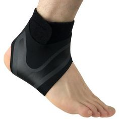 If you have weak ankles, arch pain, plantar fasciitis, heel pain , pronattion and foot pain in general while walking. You are limited in activities you wish to Heel Pain, Foot Pain, Fracture De Stress, Better Braces, Weak Ankles, Bunion Relief, Pain Relief, Ankle Joint, Walk Free