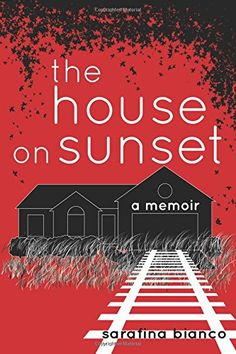 The House on Sunset by Sarafina Bianco http://www.amazon.com/dp/0692278281/ref=cm_sw_r_pi_dp_d4Zhvb16S2WPQ
