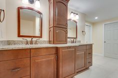 Kitchen Remodeling Mistakes to Avoid in Ashburn, VA #KitchenRemodeling #KitchenRemodelingMistakes