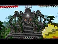 Minecraft Videos, Minecraft Memes, Minecraft Projects, Minecraft Crafts, Minecraft Stuff, Minecraft Furniture, Minecraft Houses, Minecraft Seeds Pocket Edition, Cool Minecraft Seeds