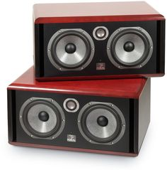 Focal twin6 be.