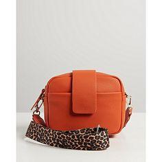 Emilia Crossbody Camera Bag | Oliver Bonas Stylish Camera Bags, Oliver Bonas, Medium Bags, You Bag, Saddle Bags, Bucket Bag, Fashion Backpack, Shopping Bag, Fashion Jewelry