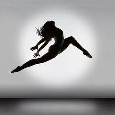 χορος συγχρονος