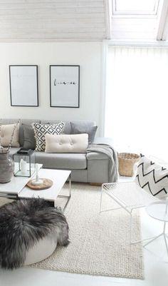 https://nyde.co.uk/blog/scandinavian-interiors-ideas/#living-room