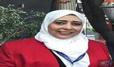 الدكتورة عليمات تكشف عن انتشار عمالة الأطفال بين الذكور أكثر من الإناث: كشفت الدكتورة الأكاديمية إيناس محمد عليمات، أن الأسباب الرئيسية…
