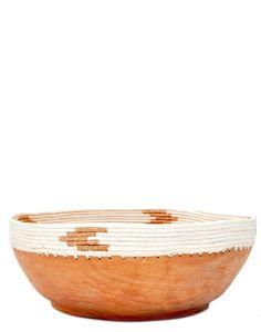 Copabu Arrow Bowl