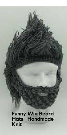 Adults Novelty Fancy Dress Up D Dunce Thick Silly Joke School Boy Hat Cap White