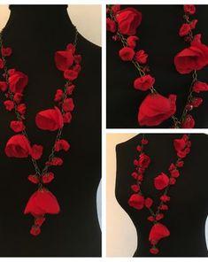 RalucaOhWeGlow | Breslo Necklaces, Blog, Chain, Collar Necklace, Wedding Necklaces