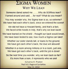 #QueensOfTheLean #sgrho1922 #eeyip #imitatedneverduplicated Royal Blue And Gold, Blue Gold, Sigma Gamma Rho, Finding God, Sassy Quotes, Greek Life, Fraternity, Black Love