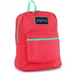 Jansport Overexposure Backpack